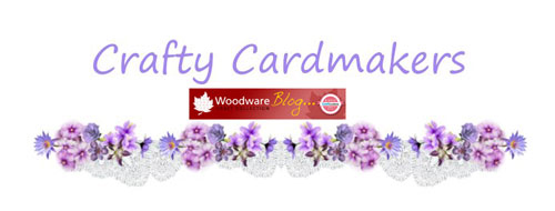 CraftyCardMakers2016Header